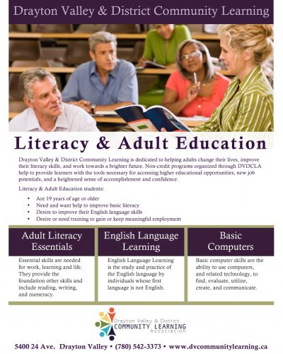 Microsoft Word - Adult Lit poster.docx