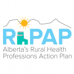 Rural Health Professions Action Plan